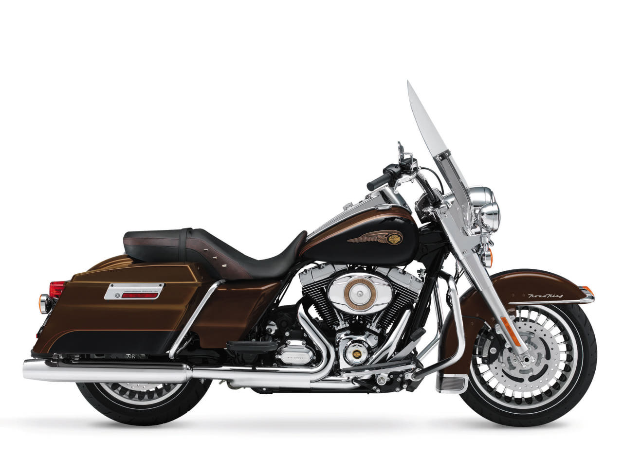 1986 Harley Sportster Wiring Diagram furthermore Alternator Wiring Diagram together with Bypass Ignition Switch Wiring Diagram furthermore 2010 Harley Davidson Road King likewise Kyoko Fukada. on harley wiring diagram for dummies