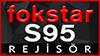 Fokstar Rejisör S95