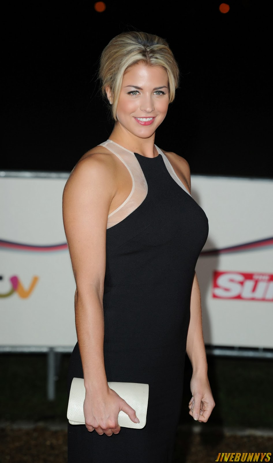 gemma atkinson image 40 - photo #31