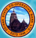 Odisha State Cooperative Bank