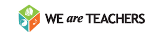 we are teachers blog
