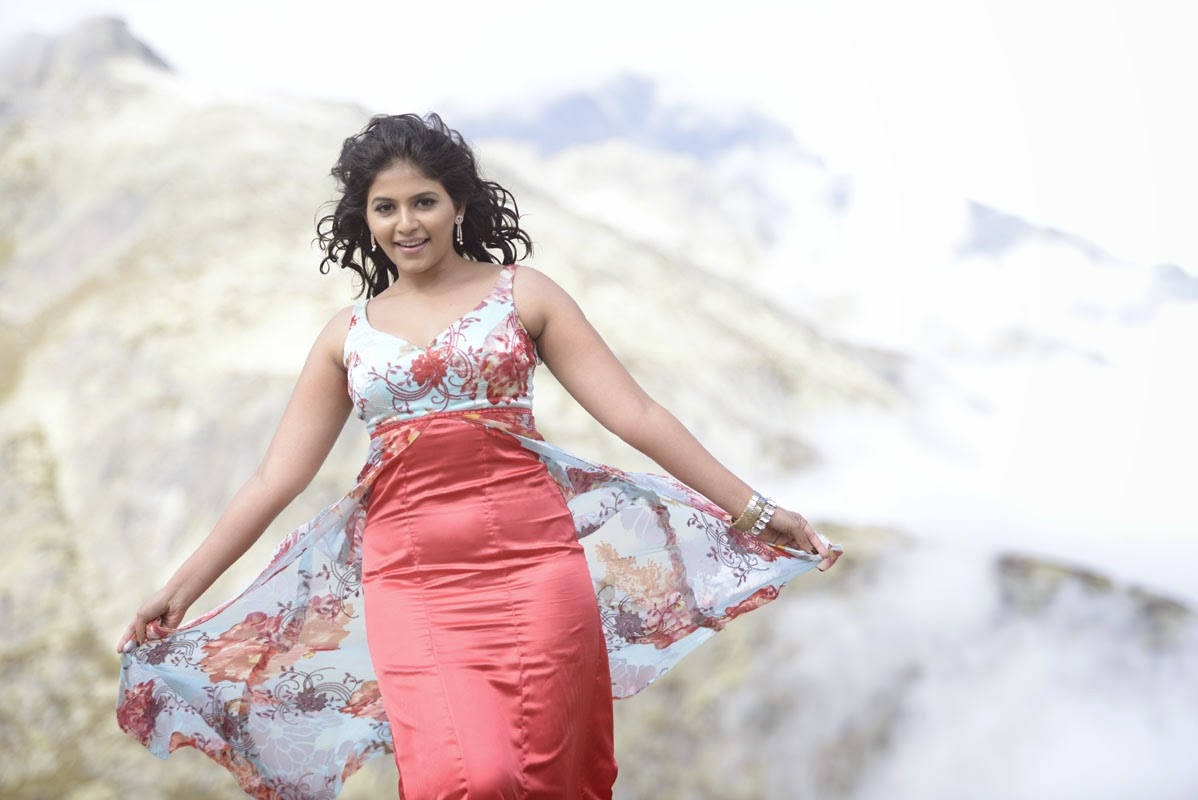 anjali hd cute wallpapers anjali hot images all about