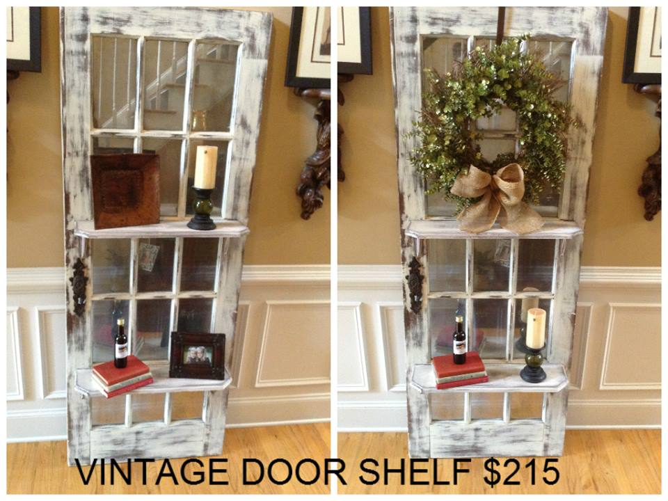 bed frame queen bookcase with glass doors antique for living
