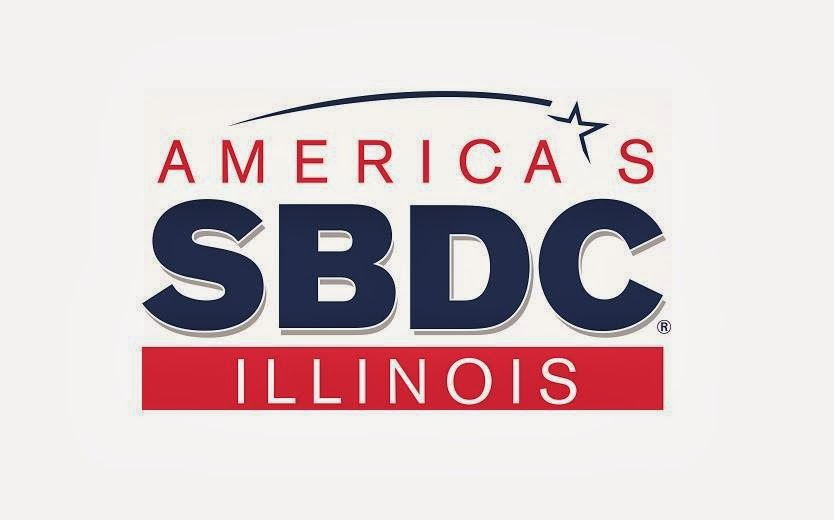 Illinois SBDC at Illinois Valley Community College