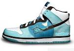 @En_tus_zapatos