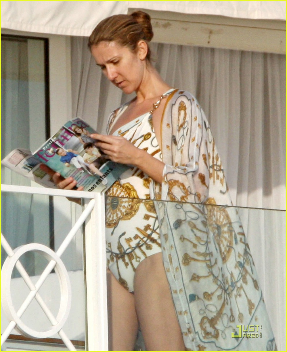 Celine Dion photo 9 of 223 pics, wallpaper - photo #46311