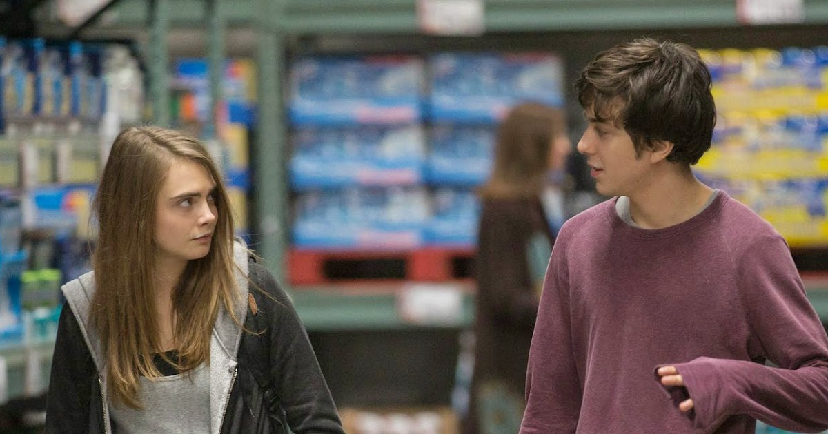 paper towns review game Adapted from the bestselling novel by author john green, paper towns is a coming-of-age story centering on quentin and his enigmatic neighbor margo, who loved mysteries so much she became one.