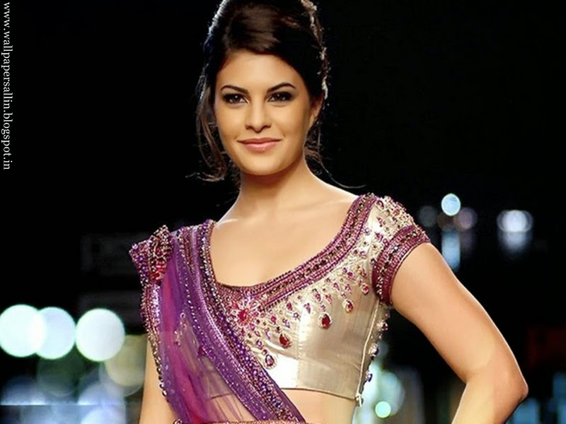 jacqueline fernandez hd wallpapers download