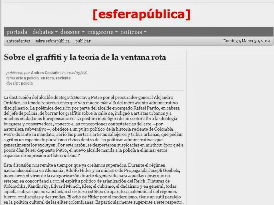 http://esferapublica.org/nfblog/?p=66447