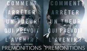 Au cinéma : Prémonitions
