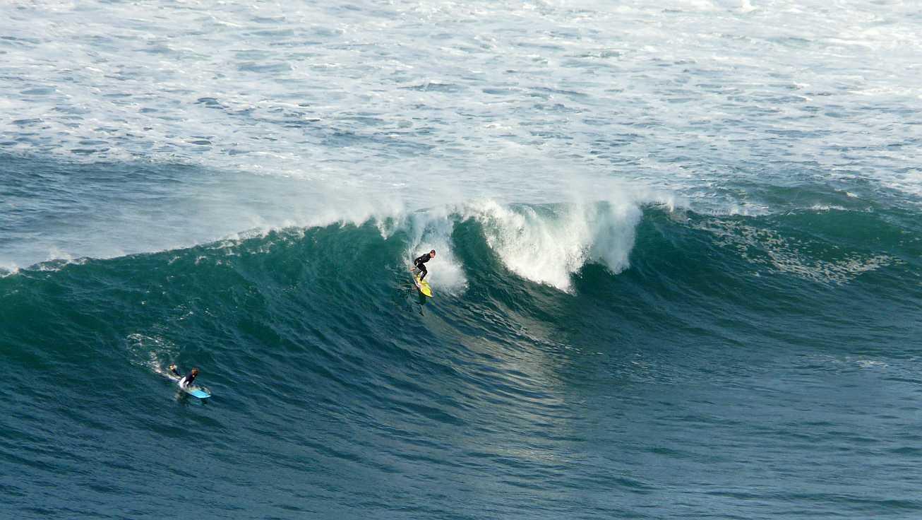surf olas grandes menakoz 02