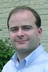 Matt Heisler, Realtor /Owner, Heisler & Mattson Properties