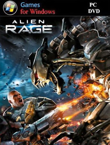 download free full games version unlimited