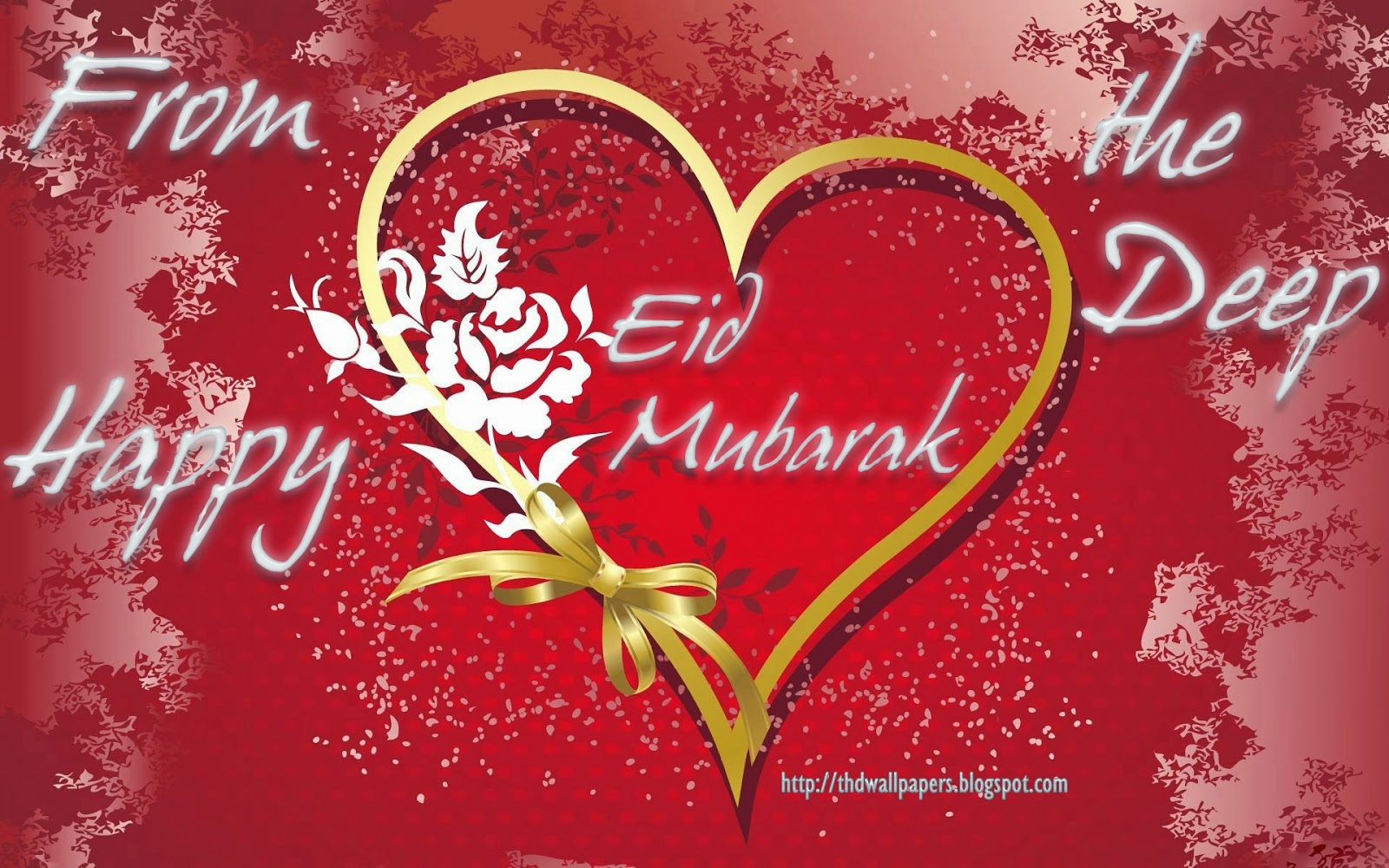 Eid ul adha mubarak greetings cards hd wallpapers free downloads eid ul adha mubarak greetings cards hd wallpapers for free download kristyandbryce Choice Image
