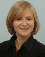 Katarzyna Zdun-Chyżyńska radca prawny