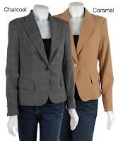Baju Kerja Terbaru Wanita