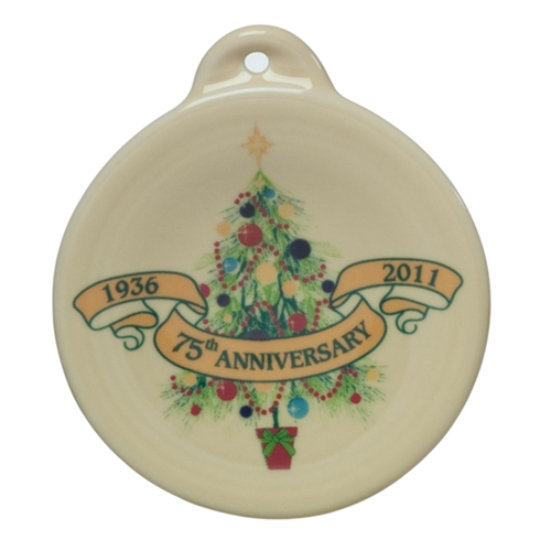 sc 1 st  Jo Traveler - Blogger : fiesta dinnerware christmas tree collection - Pezcame.Com