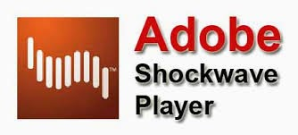 Adobe Shockwave Player 12.1.4.154 Free Download