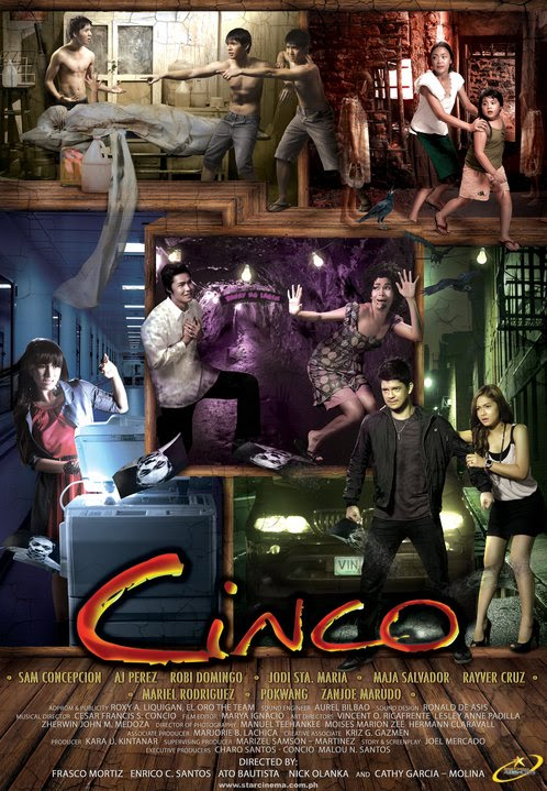 watch cinco movie online watch filipino bold movies watch pinoy movie