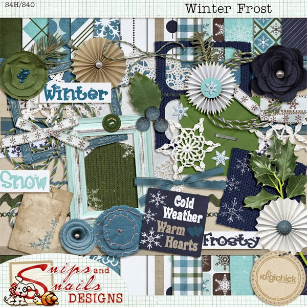 http://www.thedigichick.com/shop/Winter-Frost-Kit.html