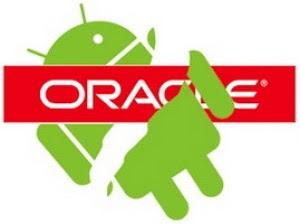 Oracle Punya Bukti Google Mencuri Java untuk Android