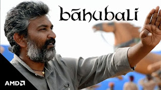 10 things YOU can learn from S.S.Rajamouli Baahubali