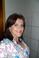 Josiani Martins..!