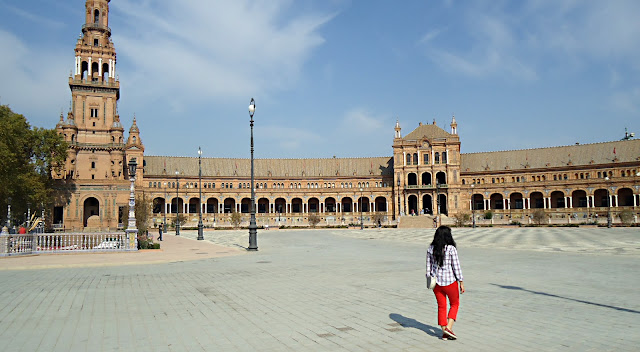 vista-general-de-la-plaza-de-espana