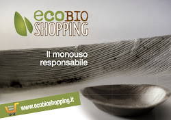 http://www.ecobioshopping.it/index.php