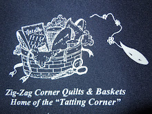 Tatting Corner