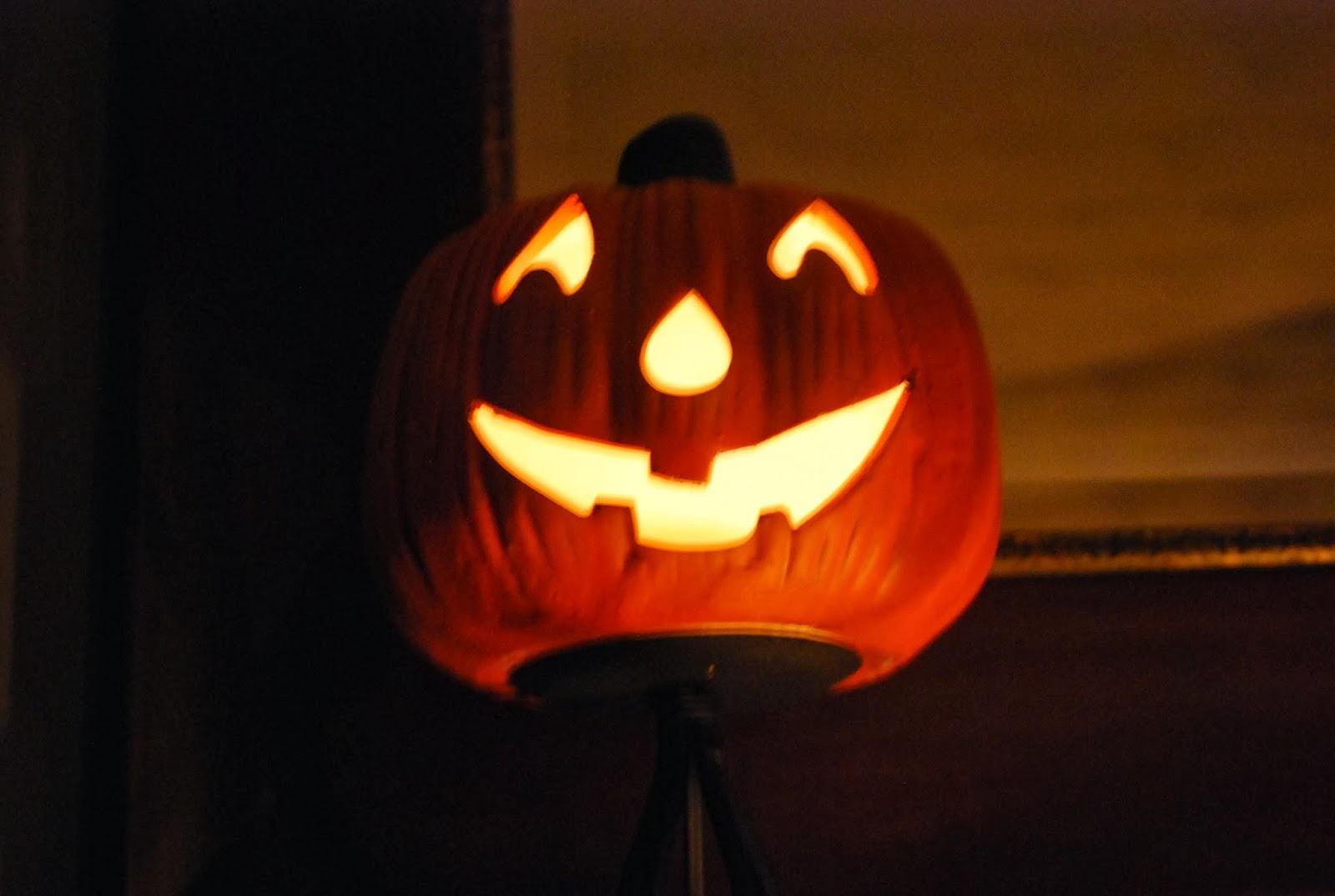 to wear - So happy pinteresting halloween video