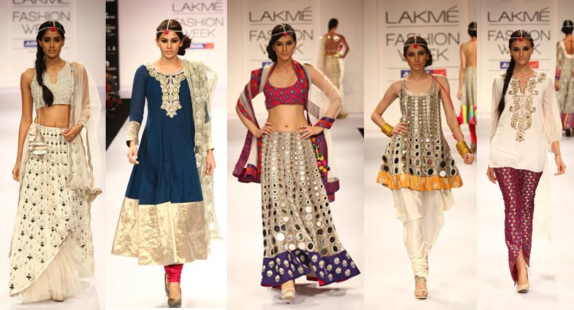 Fashion 2013 Become a fashion designer