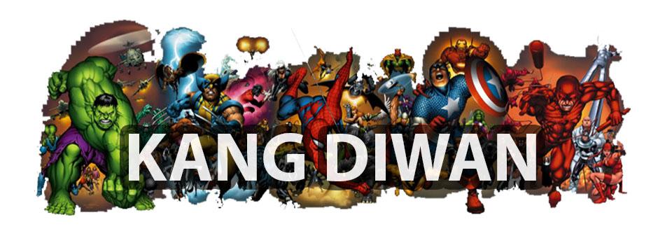 kAng D.I.W.A.N