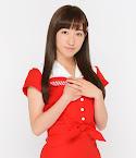 Risa Yamaki