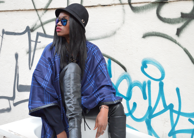 blog mode afro, blog mode marseille, tendance automne hiver