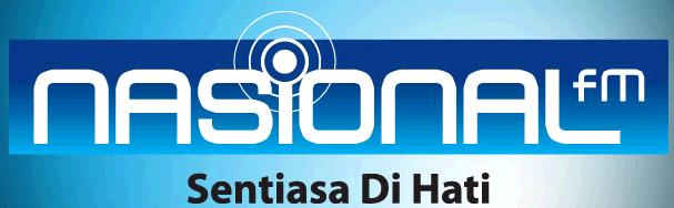 setcast|NasionalFM Online