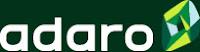 http://www.jobaceh.com/2013/04/lowongan-kerja-adaro-energy.html