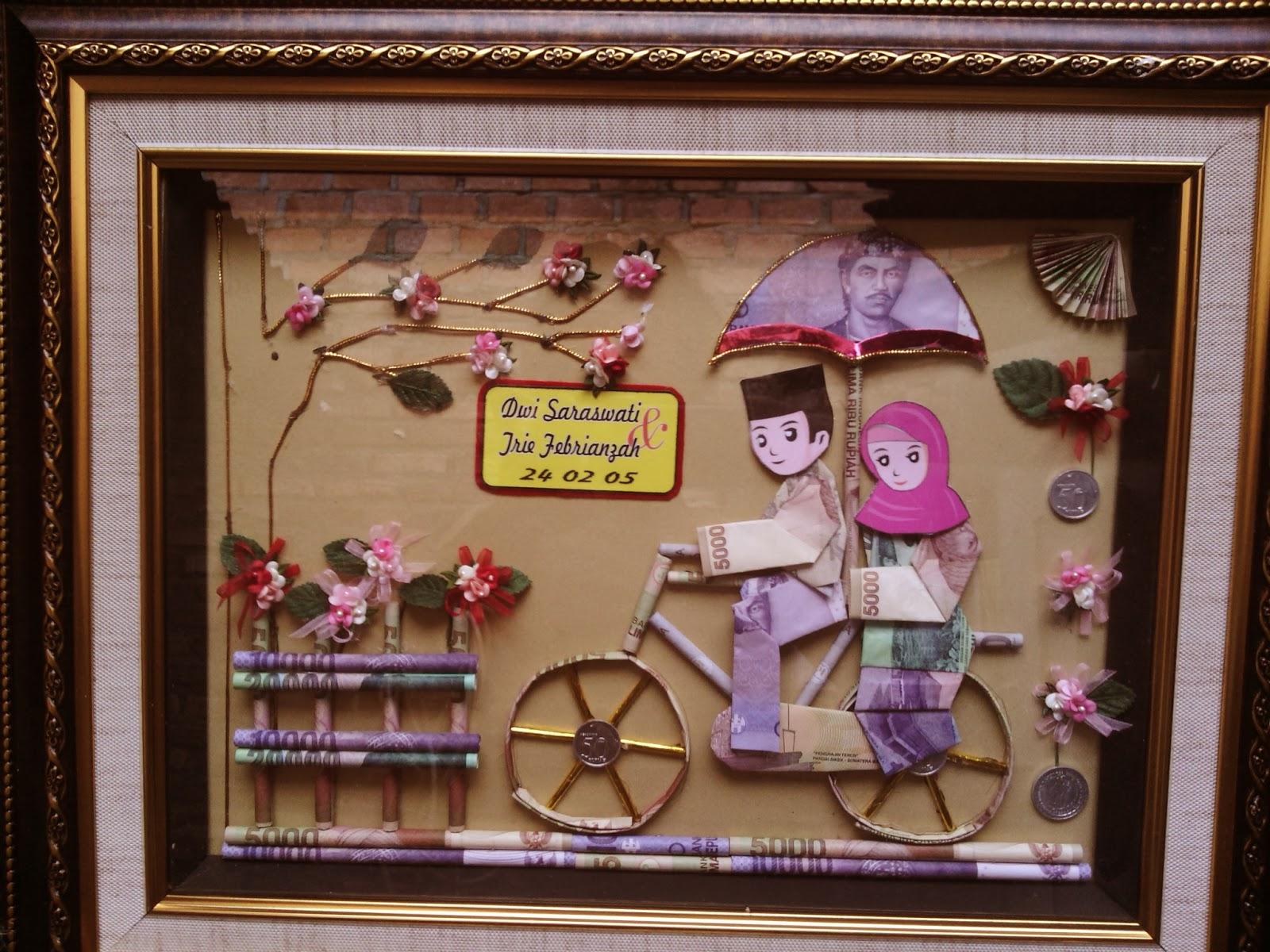 Mahar Pernikahan dalam Islam