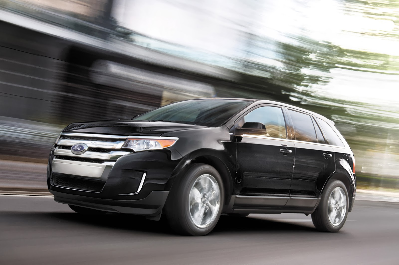 ecoboost 2014 ford edge spy 2014 ford edge release date 2015 ford edge. Cars Review. Best American Auto & Cars Review