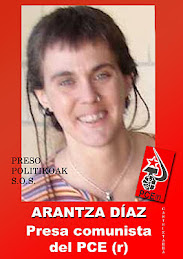 Arantza Daz Villar