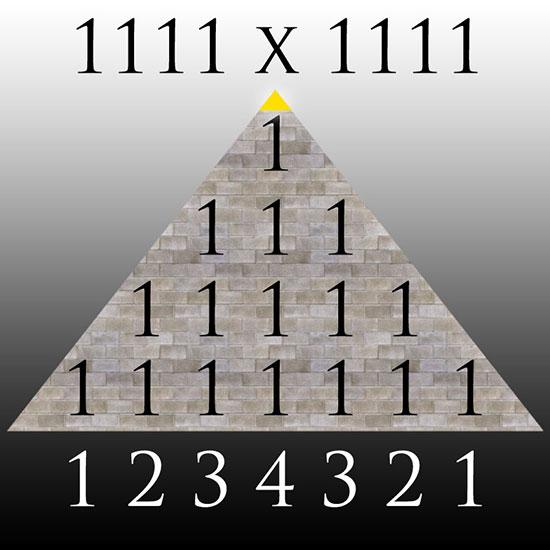 Resultado de imagen de Tres ideas conforman los cimientos de los misterios órficos. Una es el poder místico de los números. La existencia de los números, su cualidad abstracta y su comportamiento, tan vinculado como el del Universo