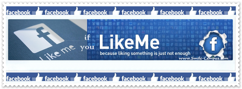 Custom Facebook Timeline Cover Photo Design Film 3