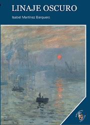 Libro de relatos de temática centrada en las relaciones familiares