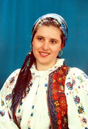 În 1998