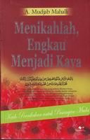 menikahlah engkau menjadi kaya rumah buku iqro buku pernikahan islam