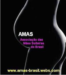 AMAS - BRASIL