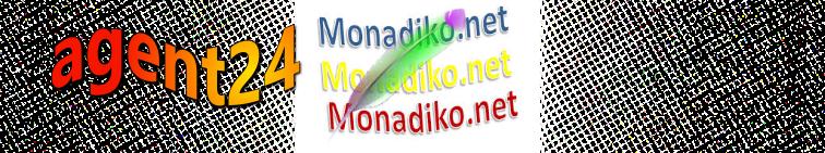 Agent24.monadiko.net