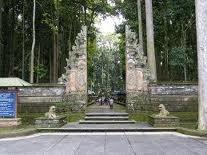 backpacker-wisata.blogspot.com