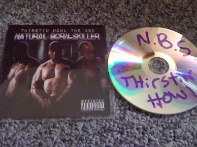 Thirstin_Howl_The_3rd-Natural_Born_Skiller-Bootleg-CDR-2011-FTD