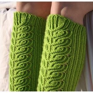 chaussettes-lulu-tricot-patron